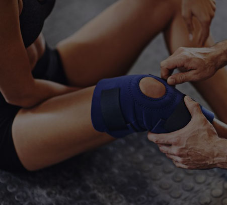 PHYSICAL THERAPY & SPORTS REHAB