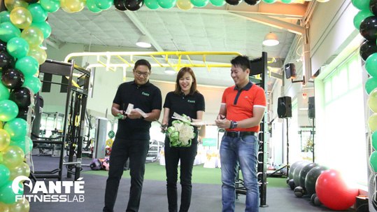 Sante-opens-one-stop-fitness-lab
